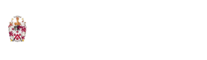 Dulwich College 1