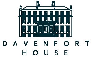 Lush Davenport House 2